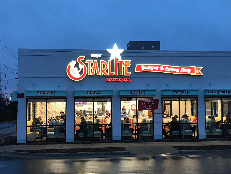 Starlite-night time (4).JPG