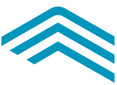 forme logo_Plan de travail 1.png
