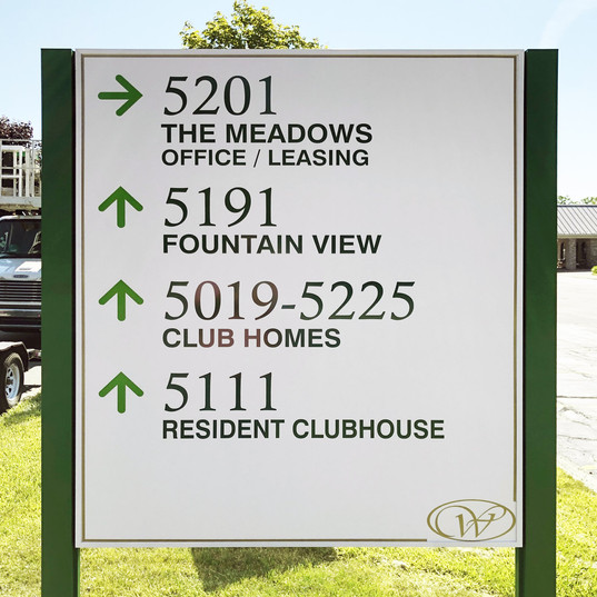 Woodhaven Senior Community (1).jpg