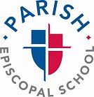 Parish Episcopal School, Dallas.jpg