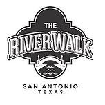 San Antonio Riverwalk Association.jpg
