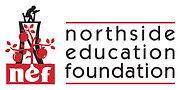 Northside Education Foundation, San Anto
