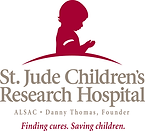 St. Jude Children's Research Hospital..p