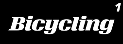 Bicycling Magazine article on 30 Most Expensive Bicycles mentioning Kevin G Saunders