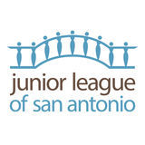 Junior League of San Antonio, Inc..jpg
