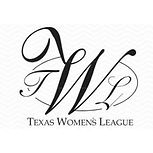 Texas Women's League, La Grange.JPG