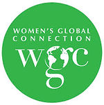 Women's_Global_Connection,_San_Antonio.j