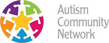Autism Community Network, San Antonio.jp