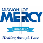 Mission of Mercy, Corpus Christi.png