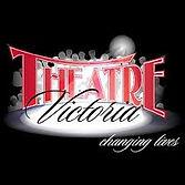 Theatre Victoria.jpg