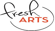 Fresh Arts Houston.jpg