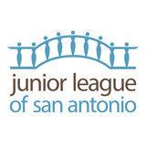 Junior League of San Antonio, Inc..jpg