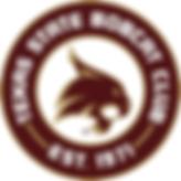 Texas State University Bobcat Club, San