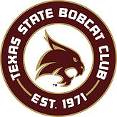 Texas State University Bobcat Club, San