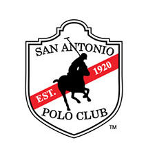 San Antonio Polo Club.jpg