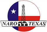 NARO Texas (San Antonio).png