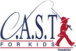 C.A.S.T. for Kids, New Braunfels.jpg