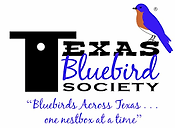 Texas Bluebird Society, Austin.png