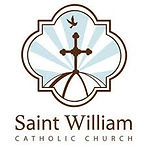 Saint William Catholic Church, Round Roc