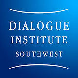 Dialogue Institute, San Antonio.jpg