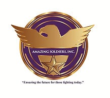 Amazing Soldiers, Inc., Houston.jpg