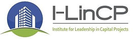 Institute for Leadership in Capital Proj
