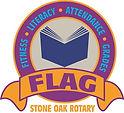 Rotary Club of Stone Oak, San Antonio.jp