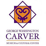 George Washington Carver Museum, Cultura