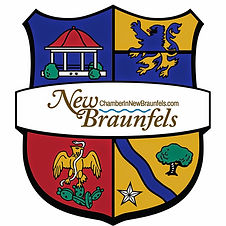 Greater New Braunfels Chamber of Commerc