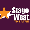 Stagewest Theatre, Fort Worth.png