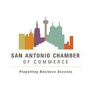 San Antonio Chamber Of Commerce.jpg