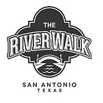 San Antonio Riverwalk Association.jpg