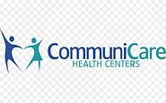 CommuniCare Health Centers San Antonio.j