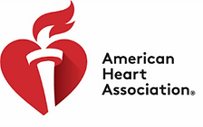 American Heart Association, San Antonio.
