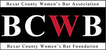Bexas County Women's Bar and Association