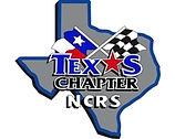 NCRS Texas Chapter, Plano.jpg