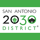 San Antonio 2030 District.png