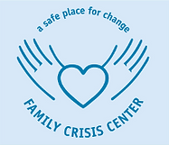 Family Crisis Center Bastrop.png