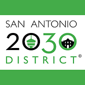San Antonio 2030 District.png