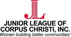 Junior League of Corpus Christi.jpg