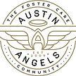 Austin Angels.jpg