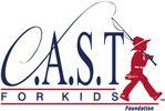 C.A.S.T. for Kids, New Braunfels.jpg