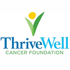 ThriveWell Cancer Foundation, San Antoni