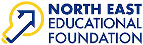 North East Educational Foundation, San A