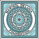 Marisol Deluna Foundation, Inc., San Ant