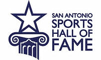 San Antonio Sports Hall of Fame.jpg