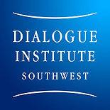 Dialogue Institute, San Antonio.jpg