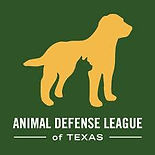 Animal Defense League of Texas, San Anto