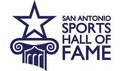 San Antonio Sports Hall of Fame.jpg