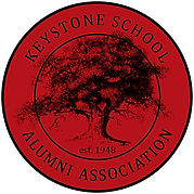 Keystone School Alumni Association, San